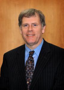 E.Robert Anderson