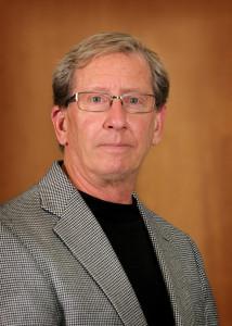 Tom Herbermehl